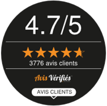 avis clients verifies capture